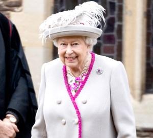 Queen-Elizabeth-II-special-issue