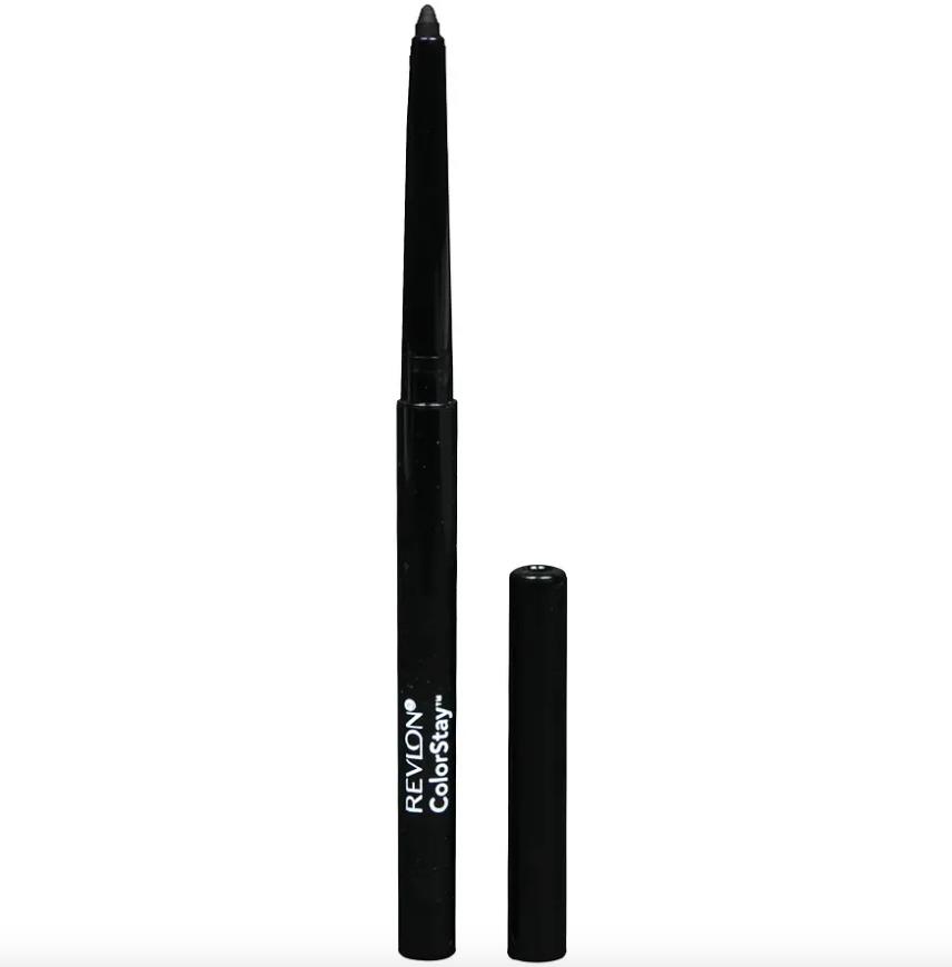 Revlon ColorStay Eyeliner Pencil
