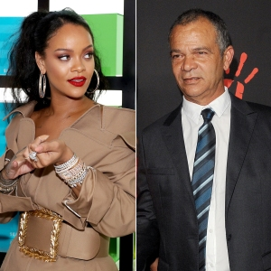 Rihanna-Sues-Father-Ronald-Fenty-over-name
