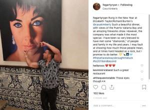 Ross-Matthews-dating-Ryan-Fogarty-instagram