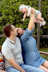 Sam-Role-Chris-baby