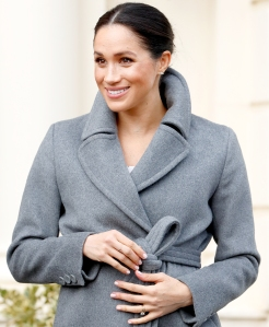 Samantha-Markle-Reveals-She's-Releasing-a-Second-Tell-All-Book-meghan