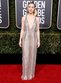 Saoirse-Ronan-golden-globes-2019