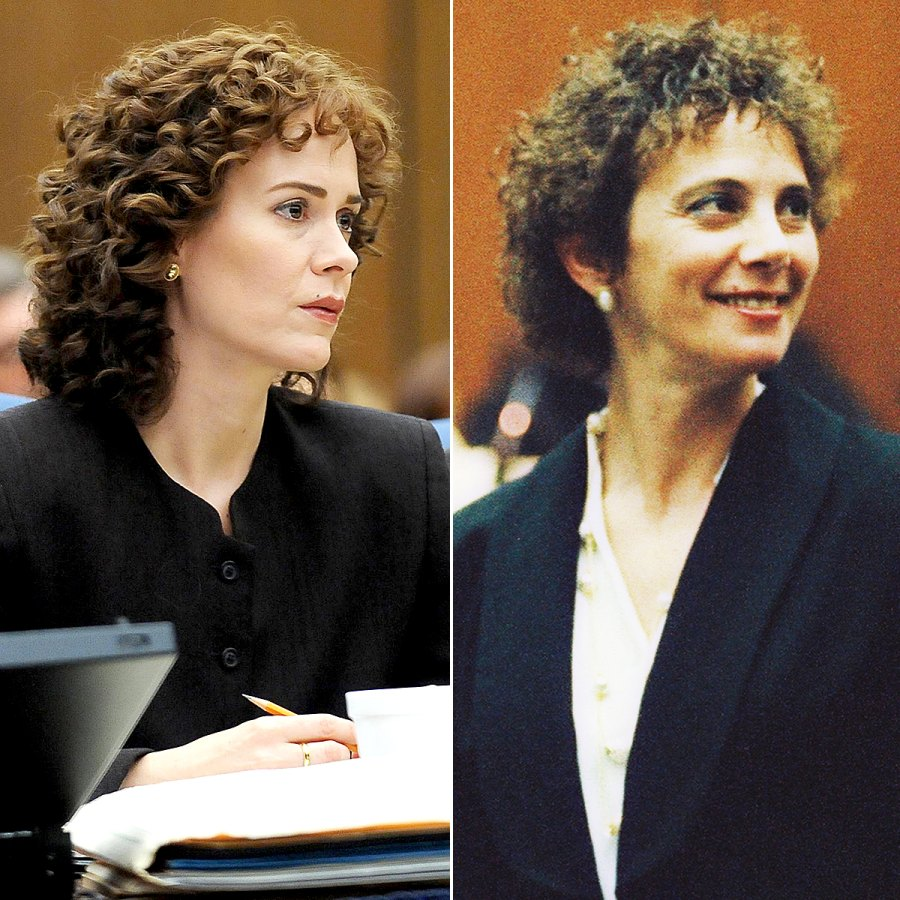 Sarah-Paulson-as-Marcia-Clark-in-The-People-v.-O.J.-Simpson--American-Crime-Story