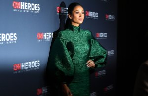 Shay Mitchell Shares Inspiring Message After Revealing Miscarriage