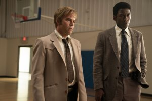 'True Detective' Cast Talk 2019 Relevance Living Up to Season 1