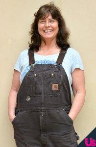 See Life Below Zero's Sue Aiken's Incredible Makeover