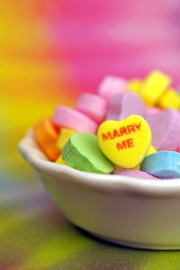 Sweethearts Conversation Hearts Won't Be Available This Valentine's Day