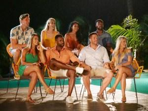 Temptation Island Premiere Recap