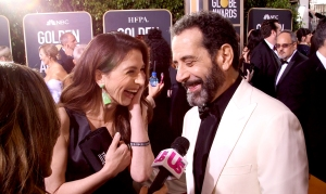The-Marvelous-Mrs.-Maisel-jokes-golden-globes-2019