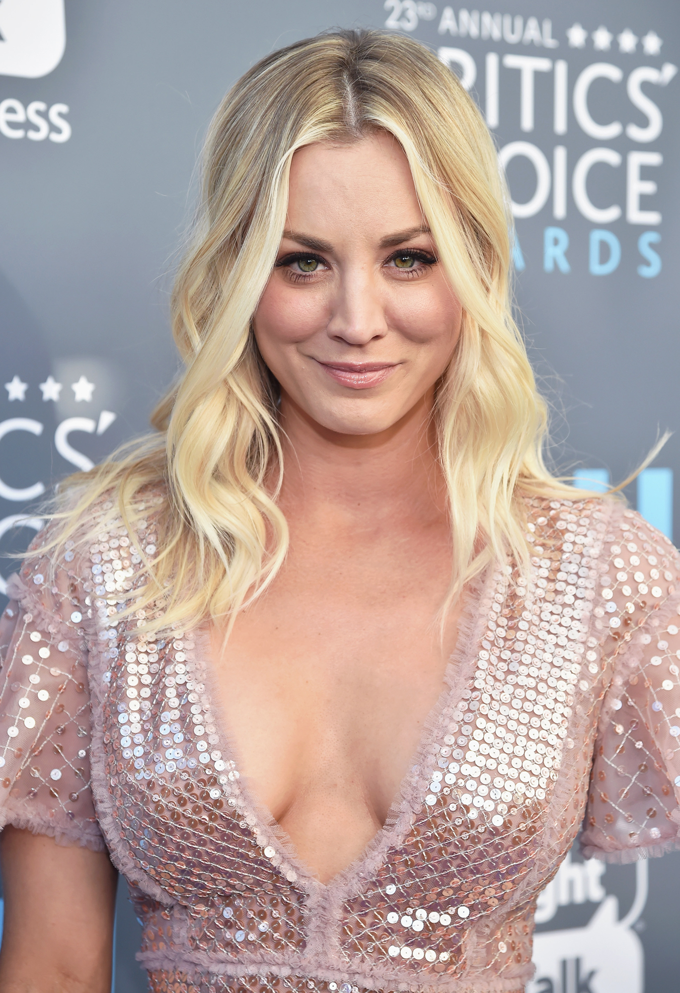 Images Kaley Cuoco nudes (48 foto and video), Ass, Cleavage, Selfie, butt 2015