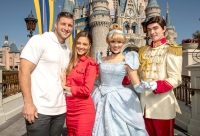 Tim-Tebow-and-Demi-Leigh-Nel-Peters-engaged-disney