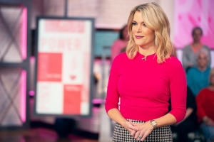 'Today Show' Announces Replacements for Megyn Kelly's Slot