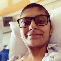 Top Chef Celebs React Fatima Ali Death