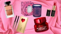Valentine's Day Gift Guide 2019: Beauty and Fashion Ideas for the Lady in Your Life