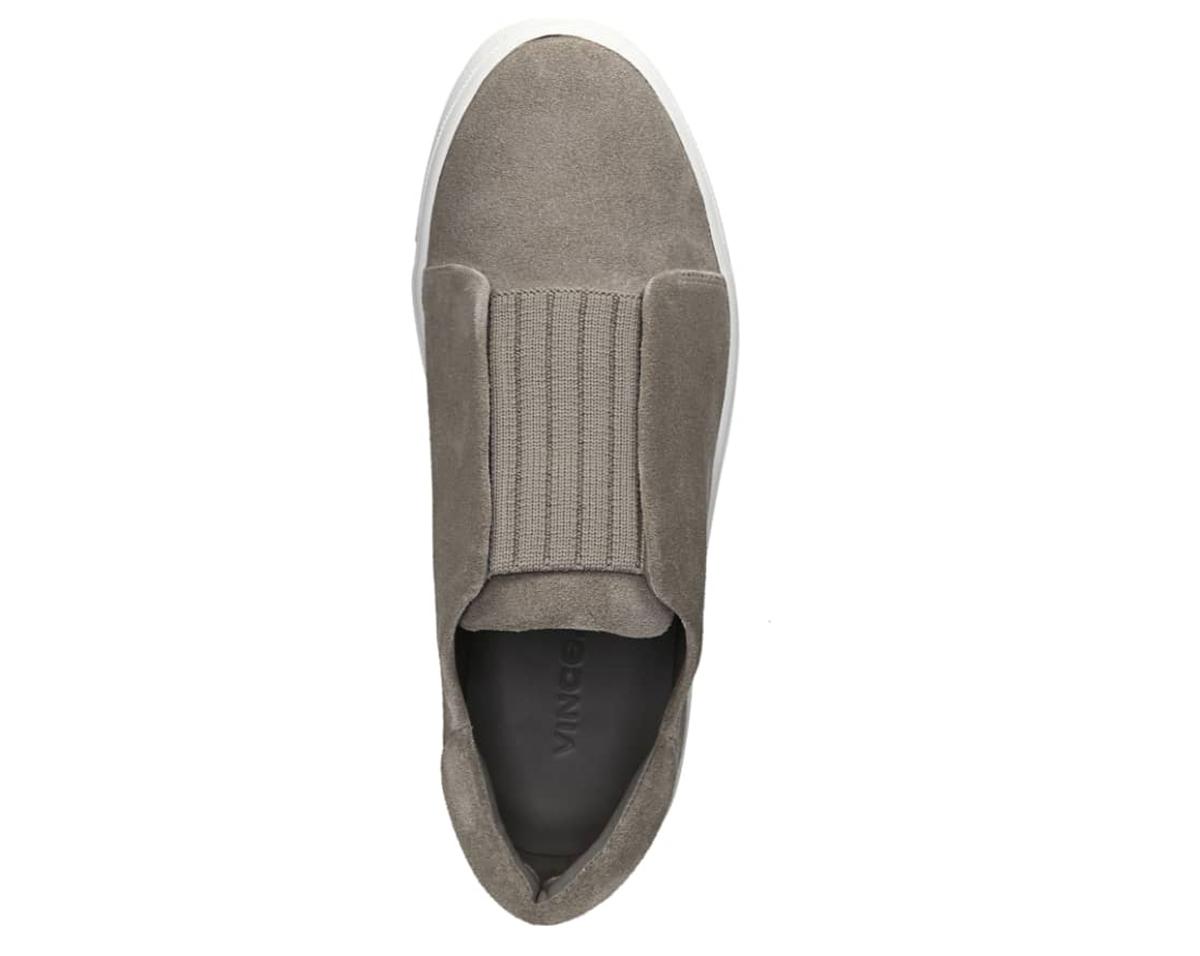 Vince Sneakers Top