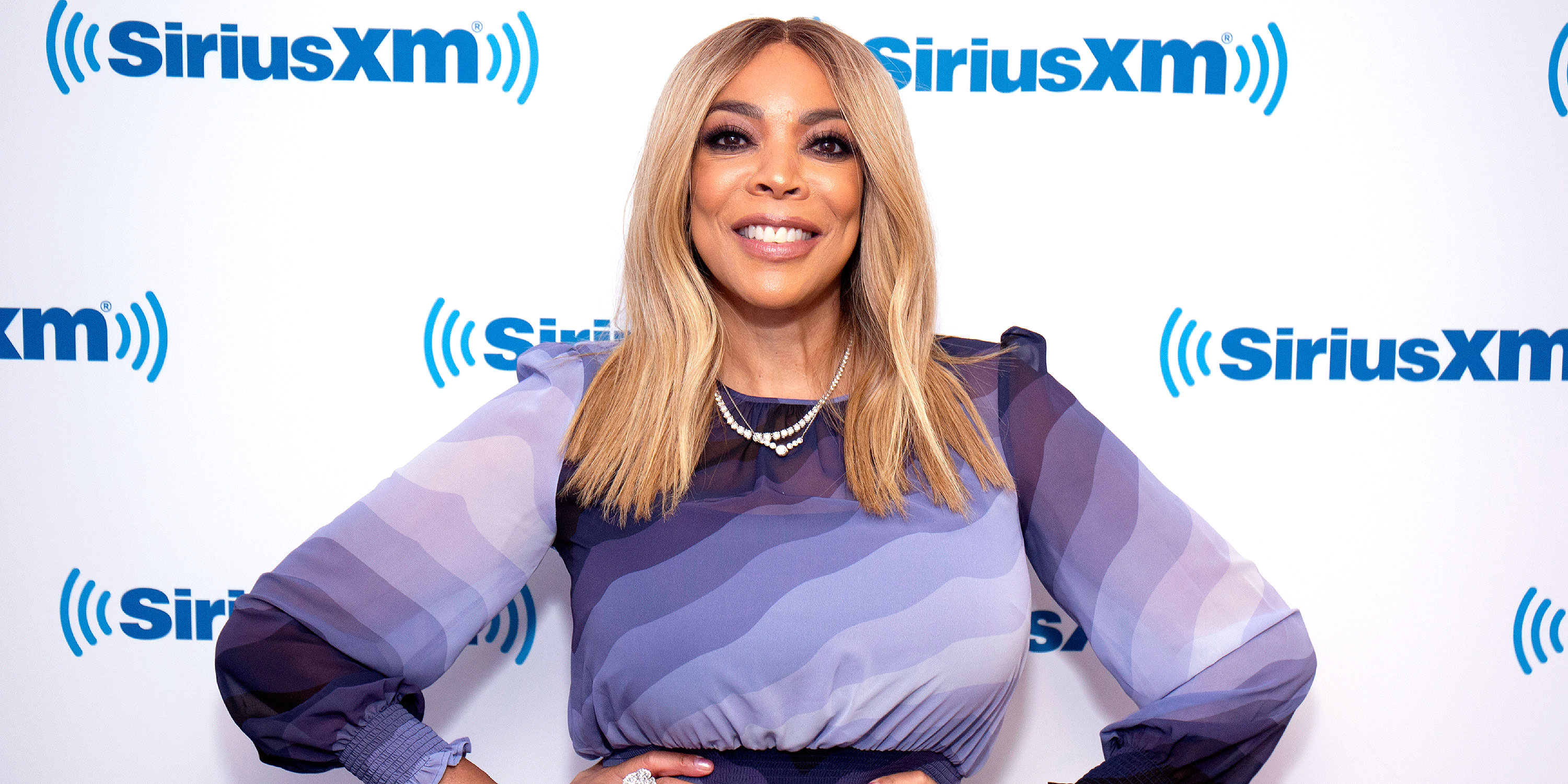 Image result for wendy williams crying