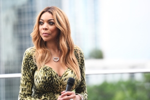 Wendy Williams Has Been Focusing on Her 'Personal and Physical' Health Amid Talk Show Hiatus
