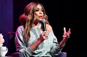 Wendy Williams Pushes Back Return for Third Time