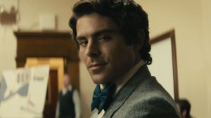 Zac Efron Transforms Into a Chiseled Ted Bundy in 'Extremely Wicked, Shocking Evil and Vile' Trailer