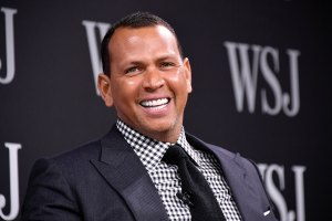 Alex Rodriguez Joins Mr. Peanut for Super Bowl 2019 Commercial: See the Teaser