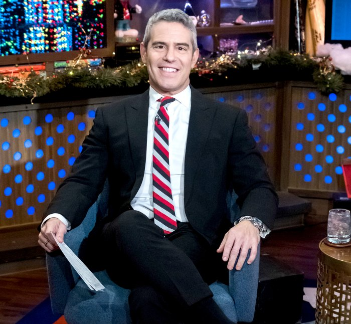 andy-cohen-gender-reveal
