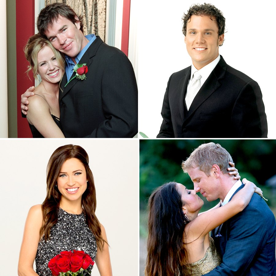bachelor-where-are-they-now