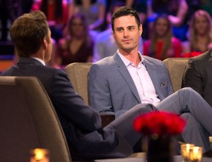 Bachelor Nation's Ben Higgins Is Dating Someone New: 'She's the Best'