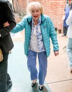 betty-white-97th-birthday-2