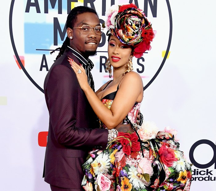 cardi-b-offset-working-things-out