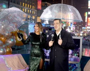 chrissy-teigen-umbrella-new-years-eve