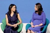 duchess-meghan-duchess-kate-feud