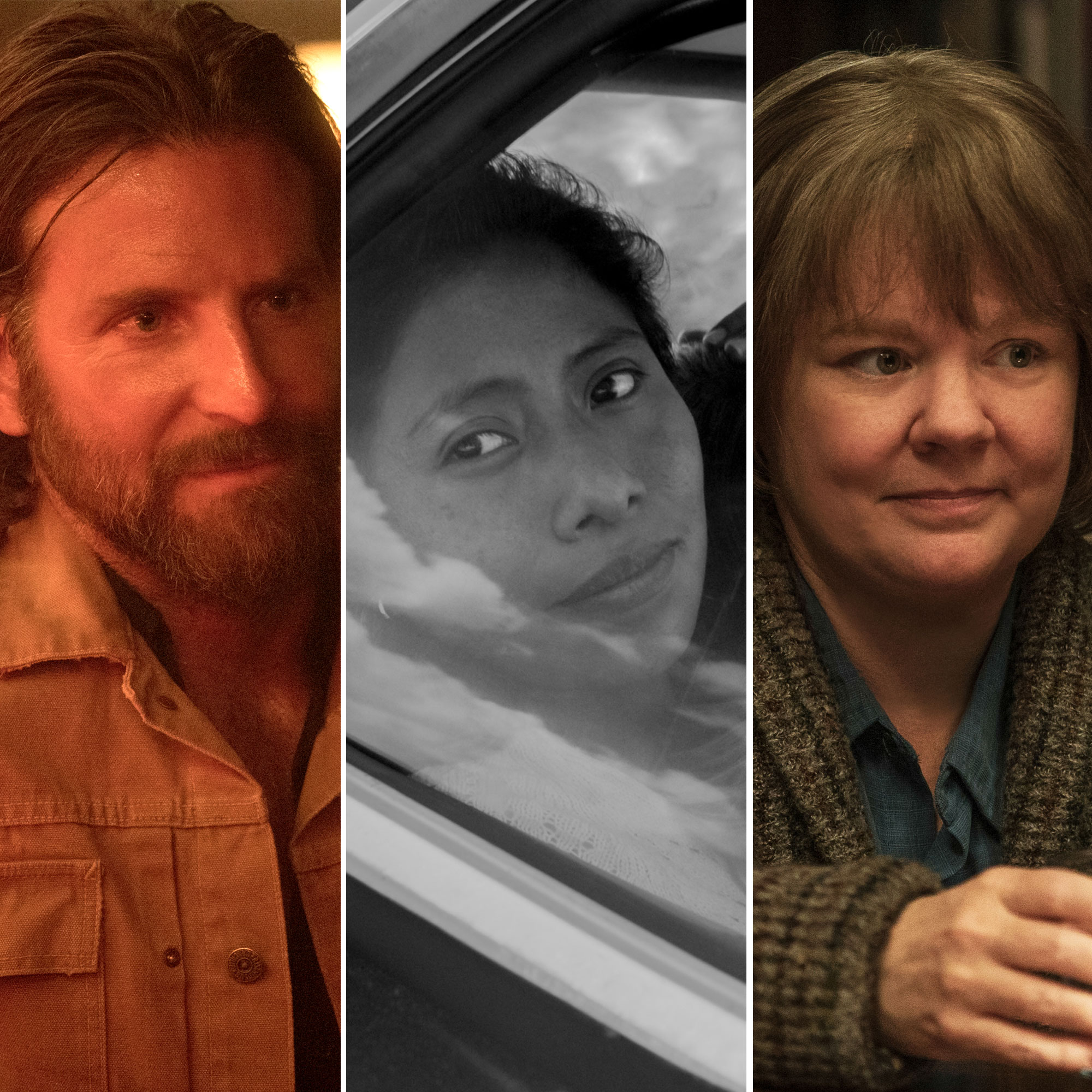 Golden Globe 2019 Movie Predictions: Who Should Win — And Who Will Win?