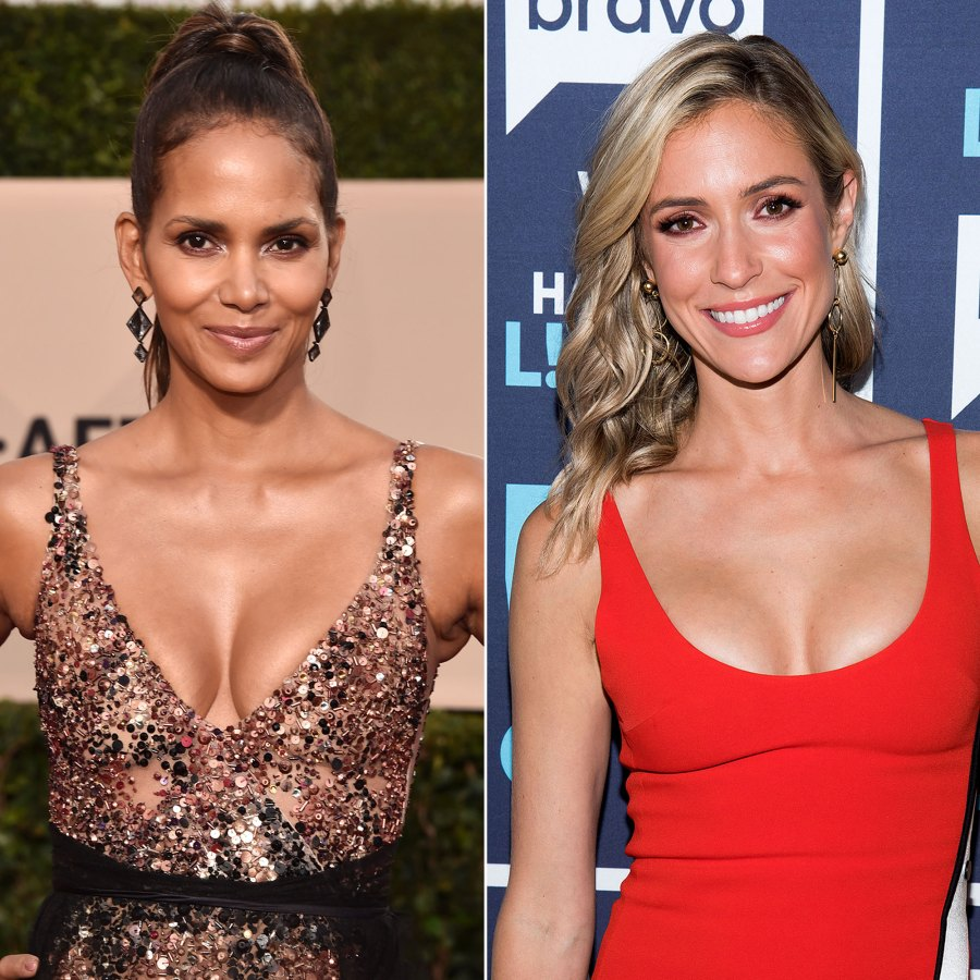The 4 Celeb-Approved Diets That Are Sweeping Hollywood Now