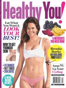 How Jessica Alba Gets Bikini-Body Ready