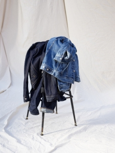 J.Crew's new denim recycling program. Can we build a post with the pics below?