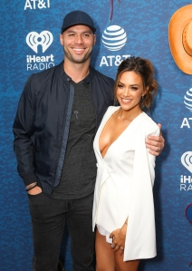 Mike Caussin Opens Up About Fixing His Relationship With Wife Jana Kramer After Cheating Scandal: 'There's a Lot of Shame'