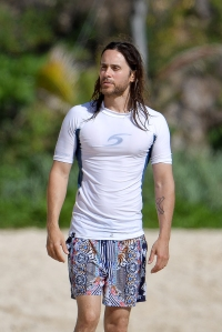 hot celebrity abs 2019