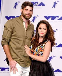 jenelle-evans-defends-david-eason