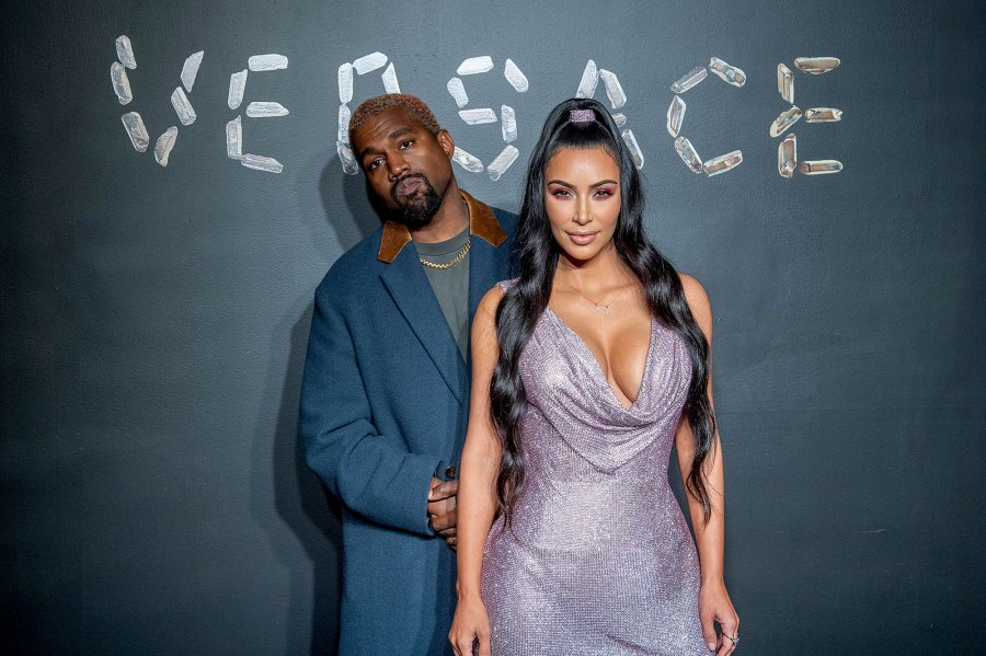 kanye-west-and-kim-kardashian