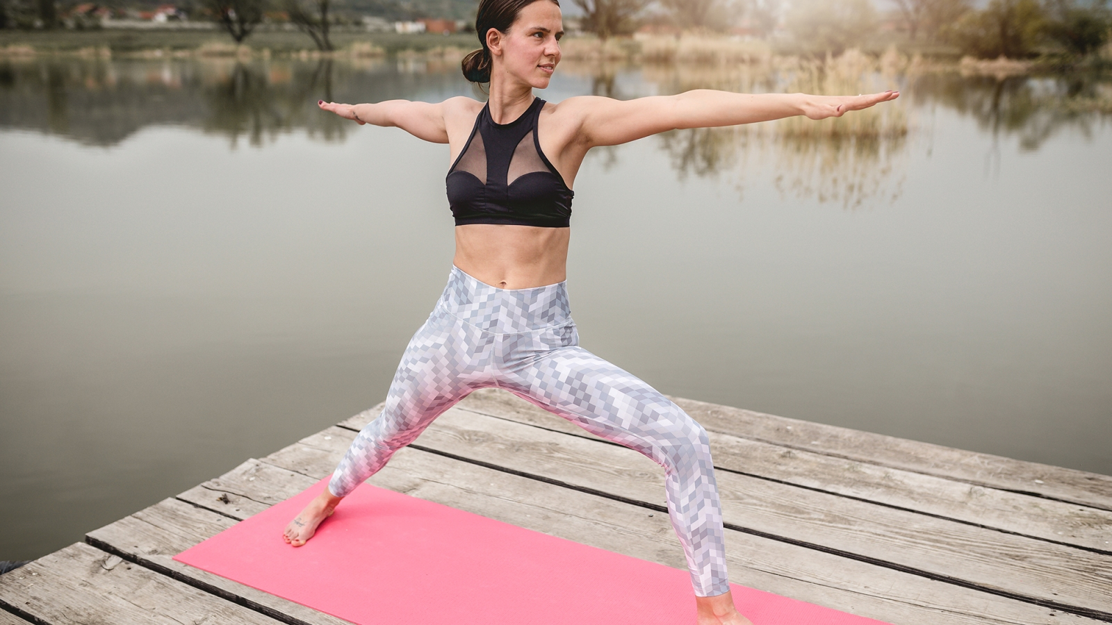6ea01dcc9601c 5 Stylish Activewear Trends to Shop Right Now - Us Weekly