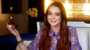 Sara Tariq Recaps 'Lindsay Lohan's Beach Club': The Liquid Courage Is Real