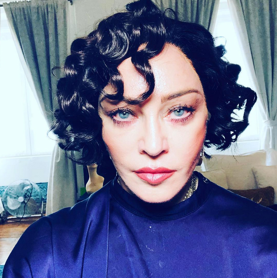 madonna-wig