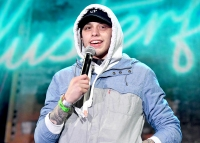 pete-davidson-dating-history