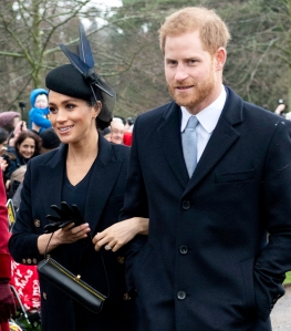 prince-harry-duchess-meghan-hospital-delivery