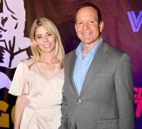 steve-guttenberg-and-emily-smith-married