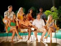 temptation-island-couples
