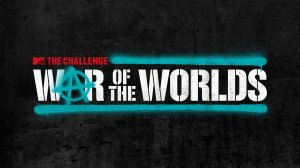 MTV's 'The Challenge: War of the Worlds'