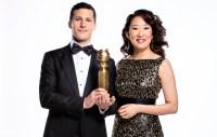 the-golden-globes-dinner-menu-2
