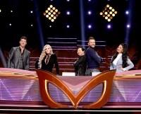 the-masked-singer-judges-joel